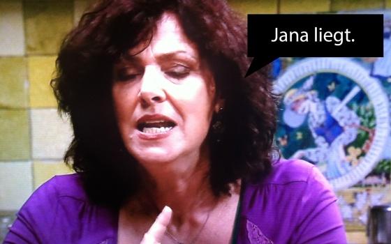 jana-liegt
