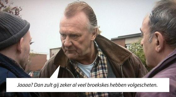 broekskes