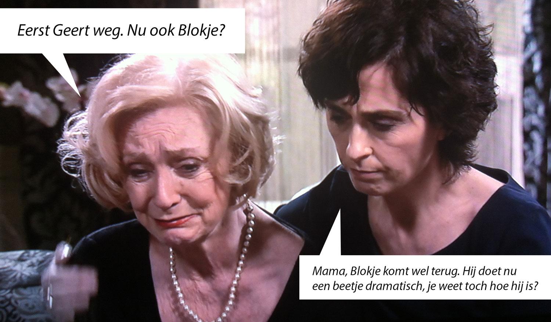 April 2013 blokje kijkt tv - Het nu thuis ...