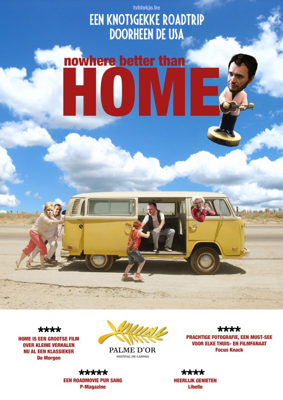 homethemovie